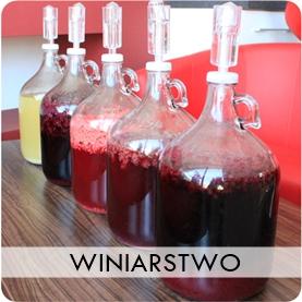 Winiarstwo